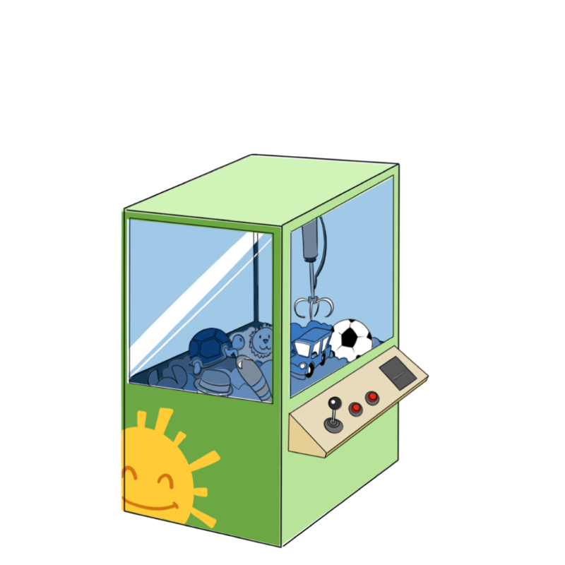 Crane clipart cartoon construction. Machine free collection download