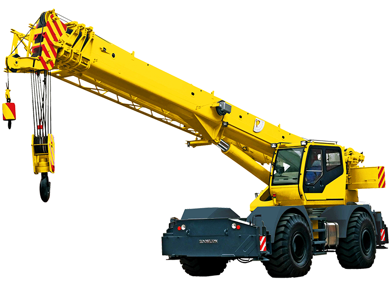 Crane clipart construction equipment. Projects lifting heavy leasing