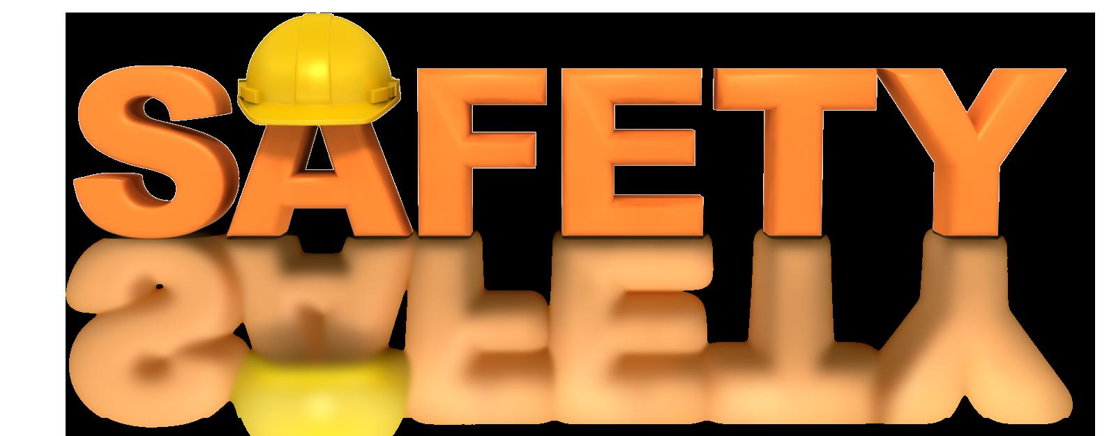 Osha safety regulations associated. Crane clipart construction logo