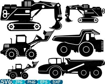 Machines toy truck clip. Crane clipart construction logo