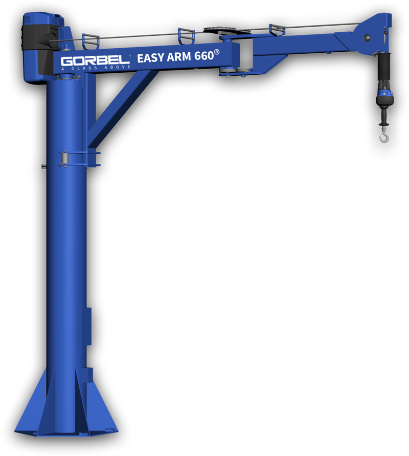 Cranes hoists south dakota. Crane clipart crane arm