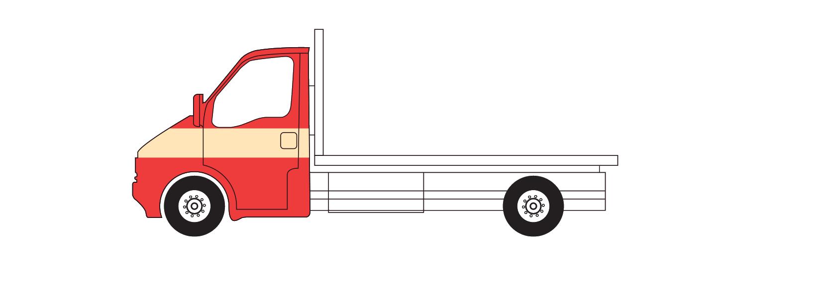Uk and european transport. Crane clipart heavy vehicle