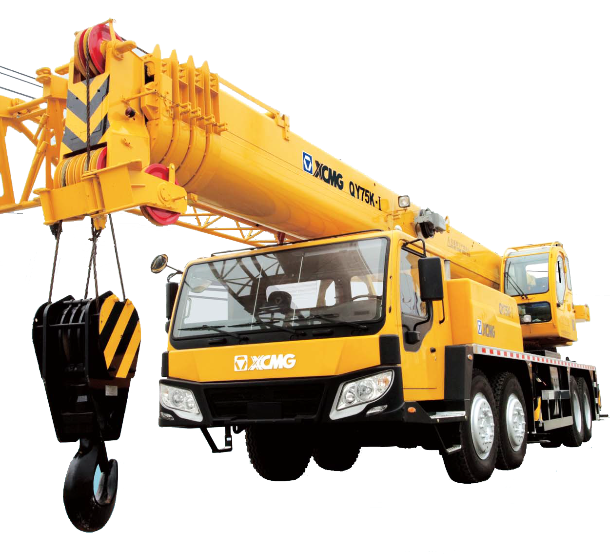 Crane clipart high rise. Mobile png