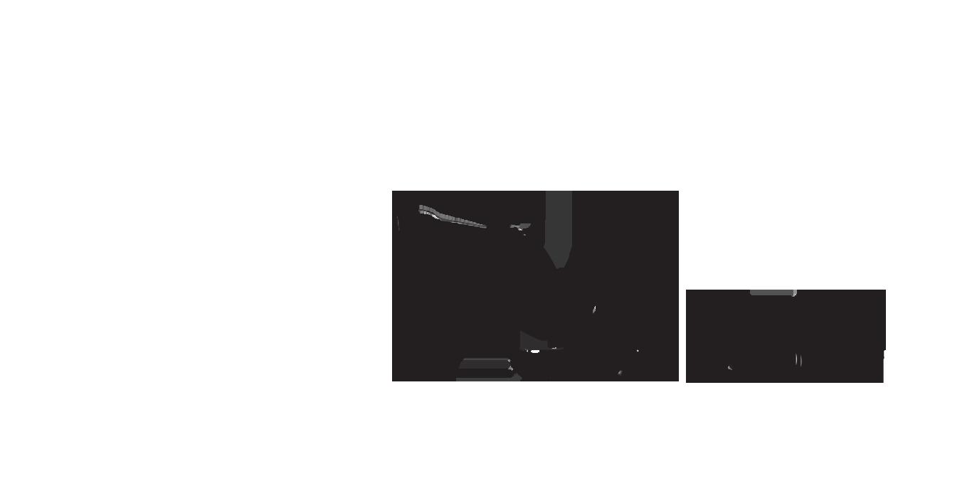 Hellocrane gps based backhoe. Crane clipart hydraulic crane
