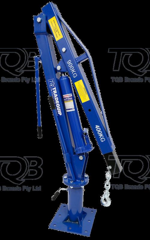 Tqb brands pty ltd. Crane clipart hydraulic crane