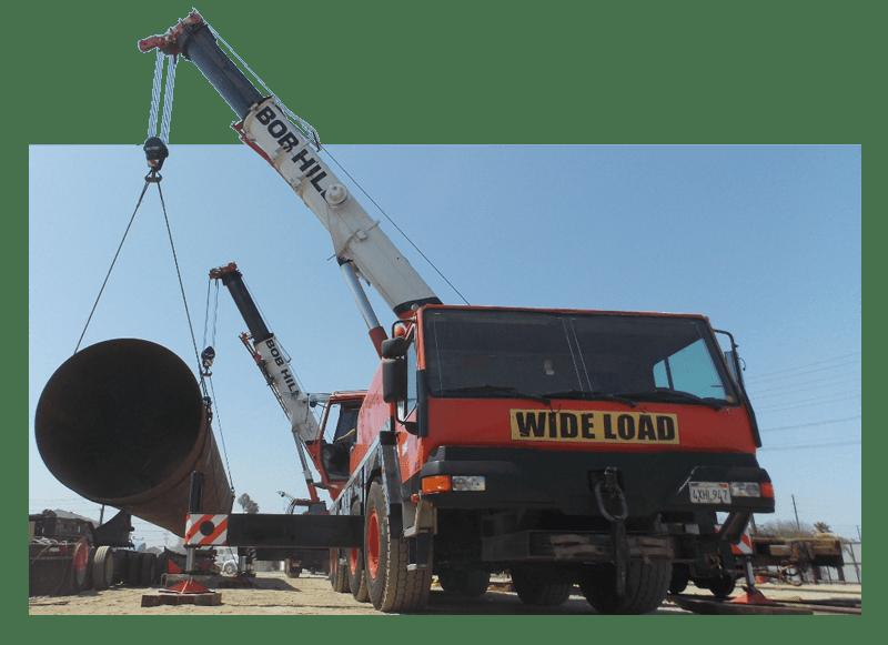 Home bhc rentals. Crane clipart hydraulic crane