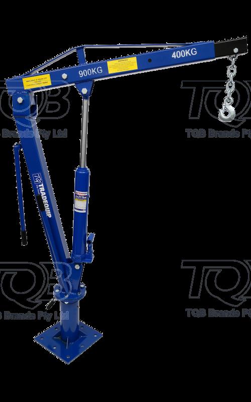 Crane clipart hydraulic crane. Tqb brands pty ltd