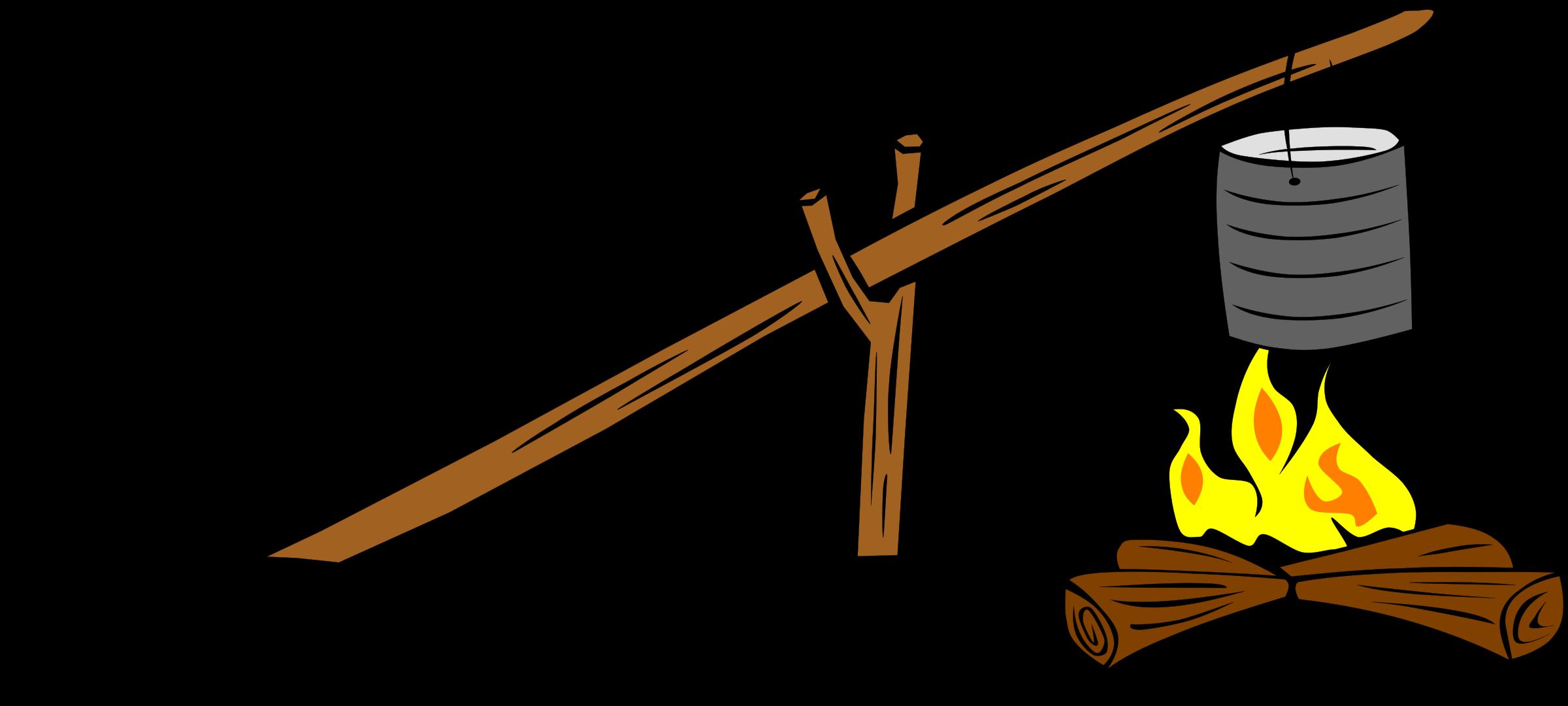 crane clipart large