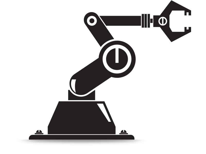 Tool clipart design technology. Machine software engineering solutions