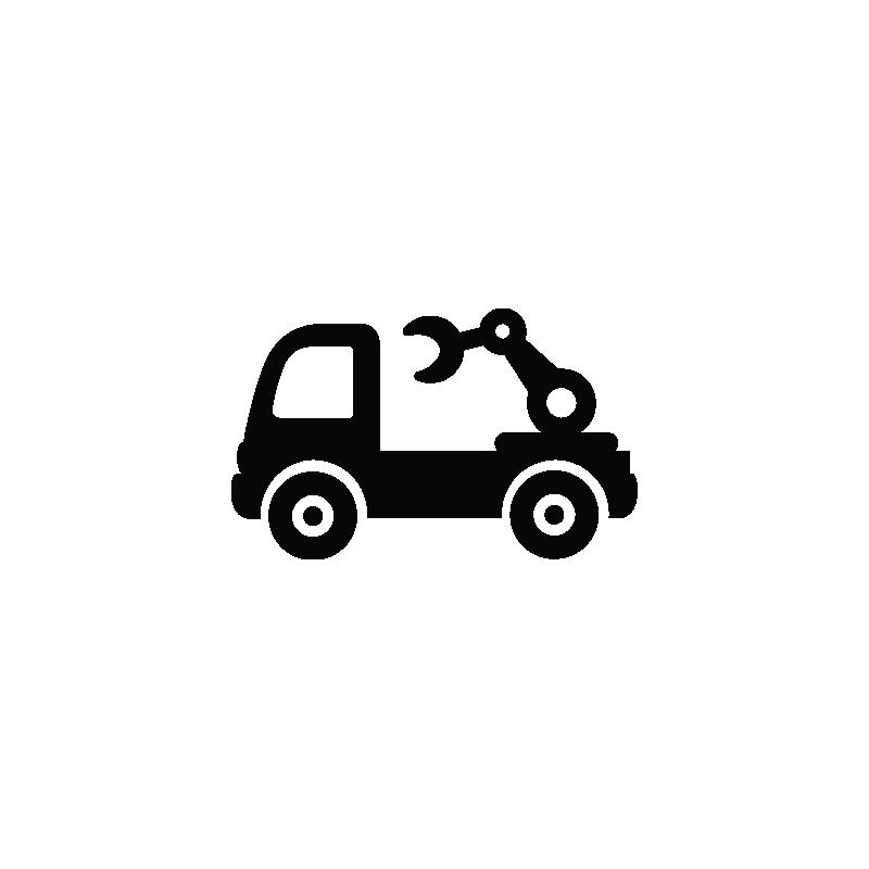 Download free tools vector. Engineering clipart car engineer