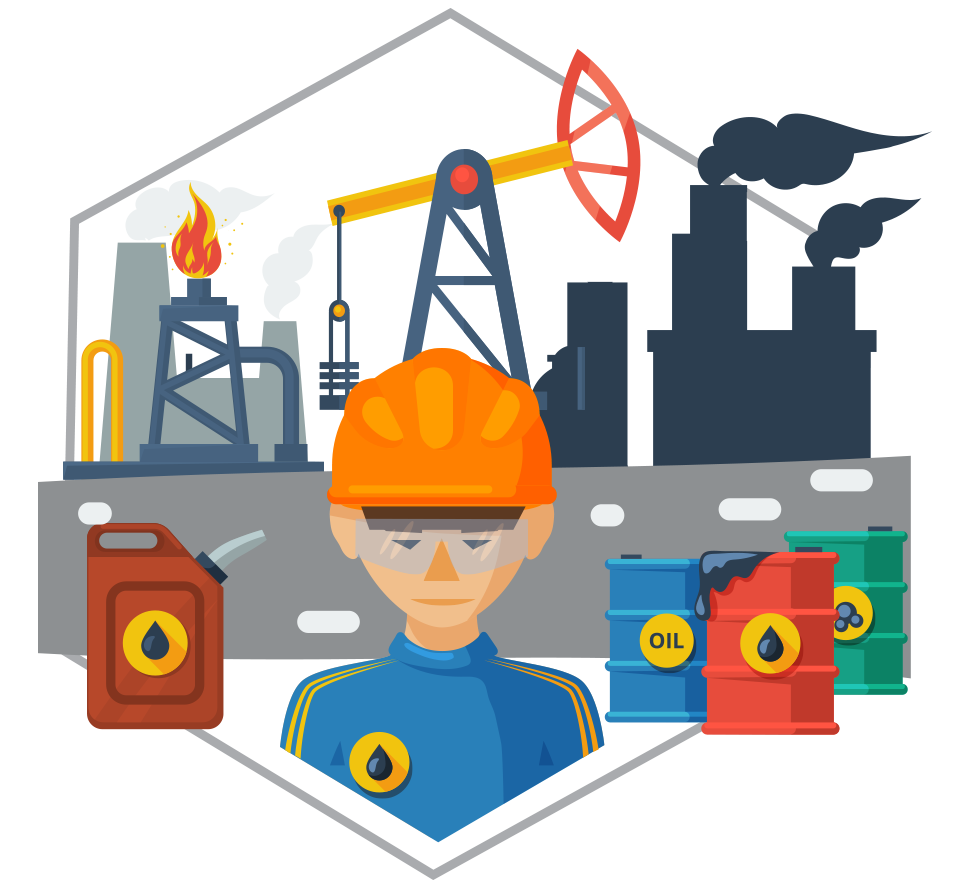 Construction crane at getdrawings. Flour clipart oil
