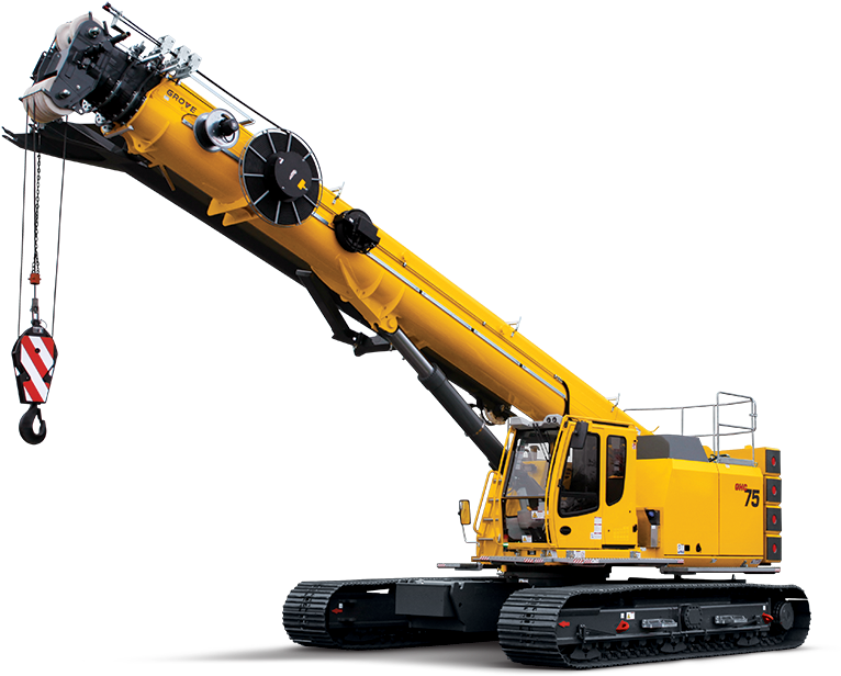 Crane clipart transparent background. Icon crawler png download