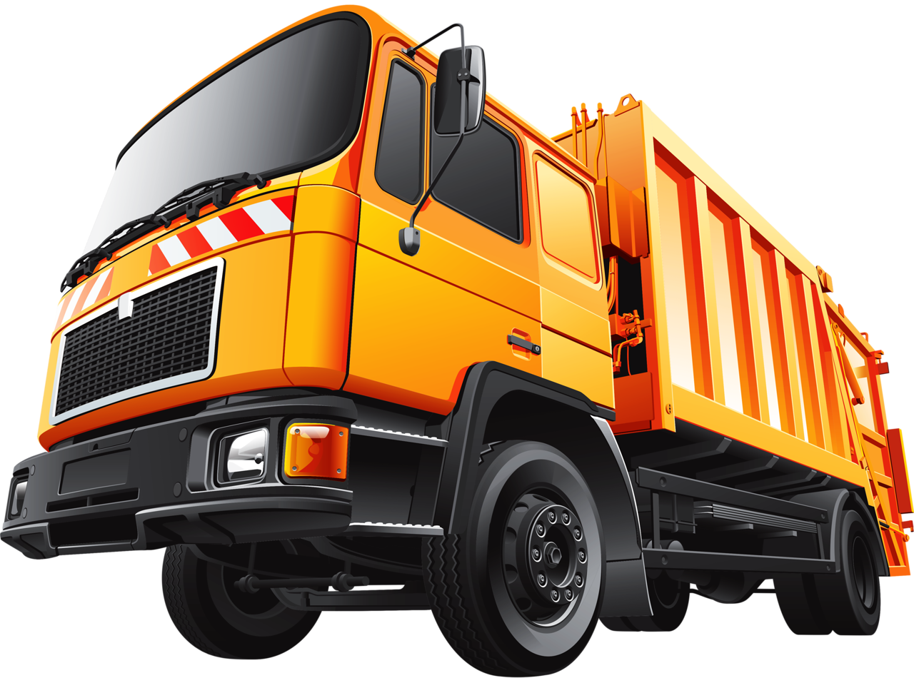 Transportation clipart 5 land.  png pinterest and