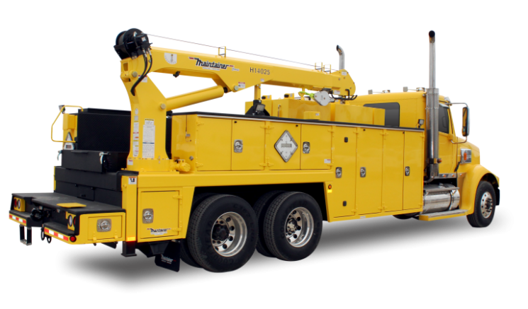Png images free download. Crane clipart yellow
