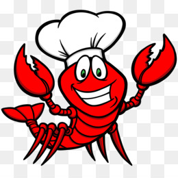 Drawing at getdrawings com. Crawfish clipart