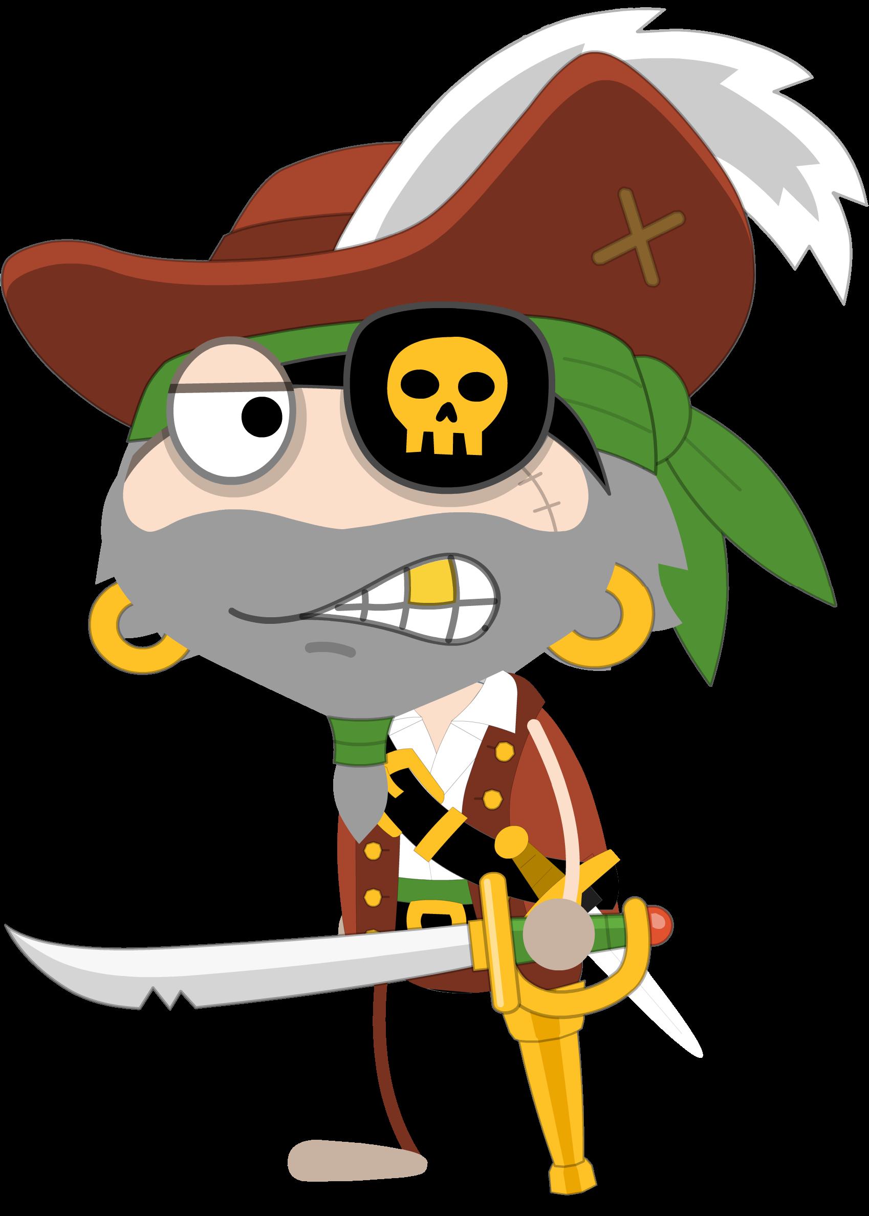 Crawfish clipart animated gif. Captain poptropica wiki fandom
