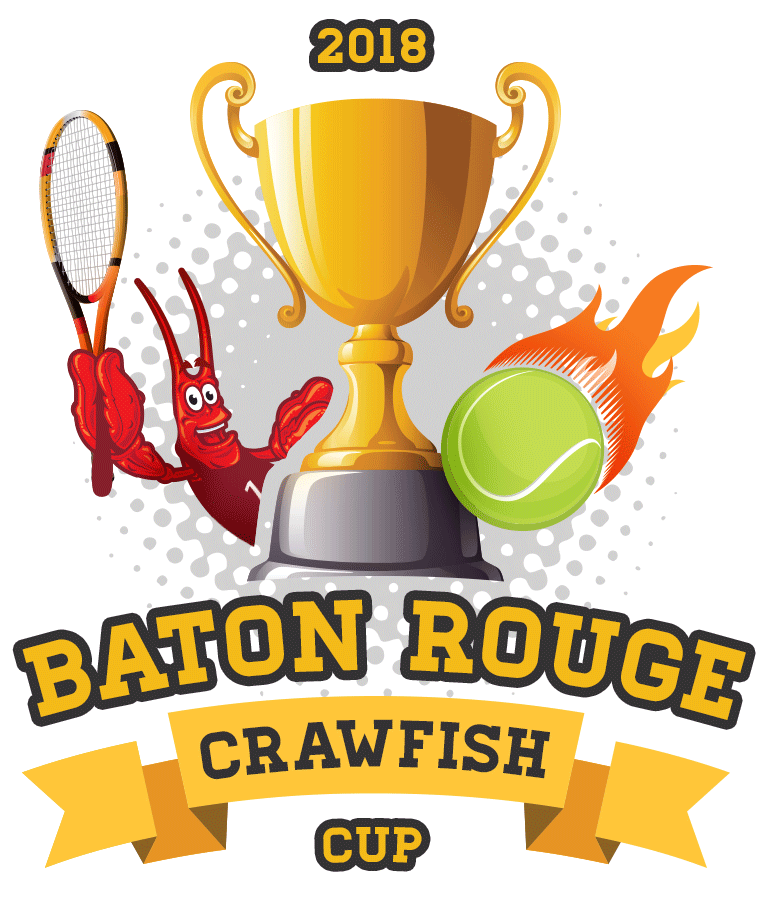 cup greater baton. Crawfish clipart beer