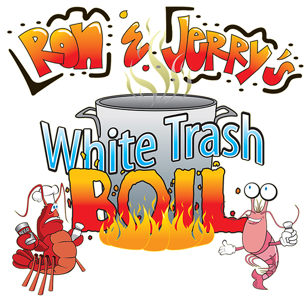 Crawfish clipart beer. Mysite about ron and
