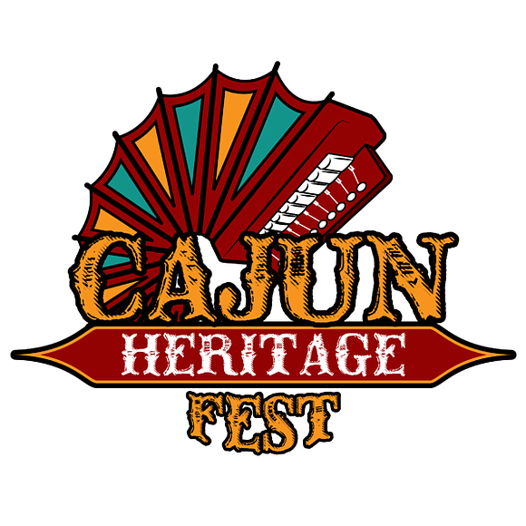 Heritage fest hosts wayne. Crawfish clipart cajun music
