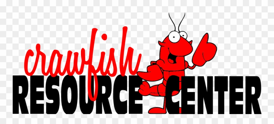Crawfish clipart cajun music. Svg transparent download