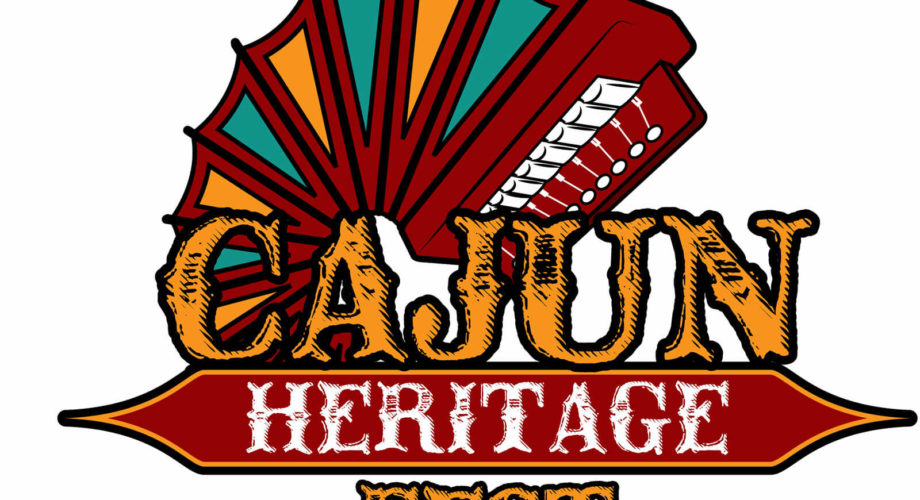 Crawfish clipart cajun music. Heritage festival april visit