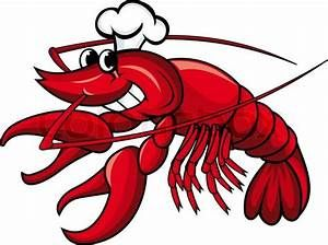 Boil party free best. Crawfish clipart christmas