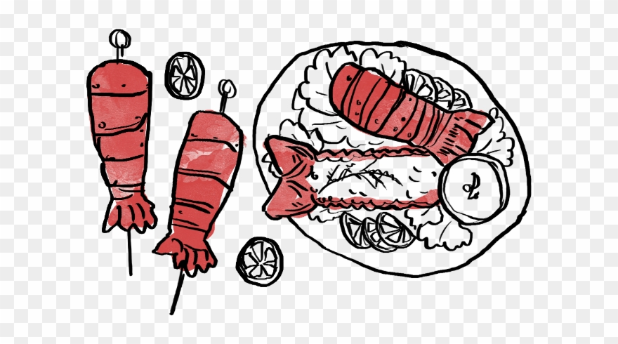 Crawfish clipart cooking. Clip art stock crayfish
