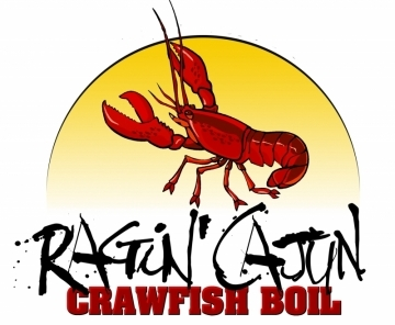 Free boil download clip. Crawfish clipart cooking