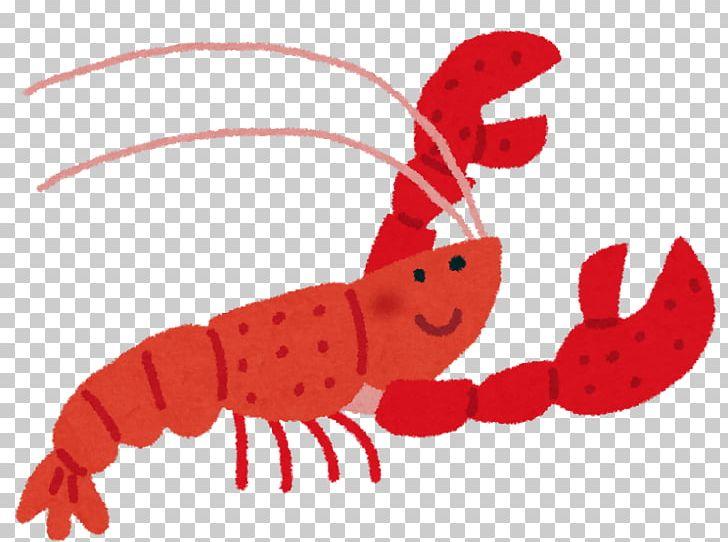 Blue crayfish invasive species. Crawfish clipart crawfish louisiana