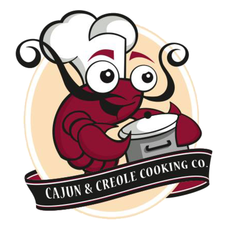 Crawfish clipart creole. J gumbo s delivery