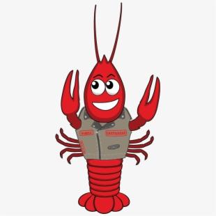 Crawfish clipart culture louisiana. Free cliparts silhouettes cartoons