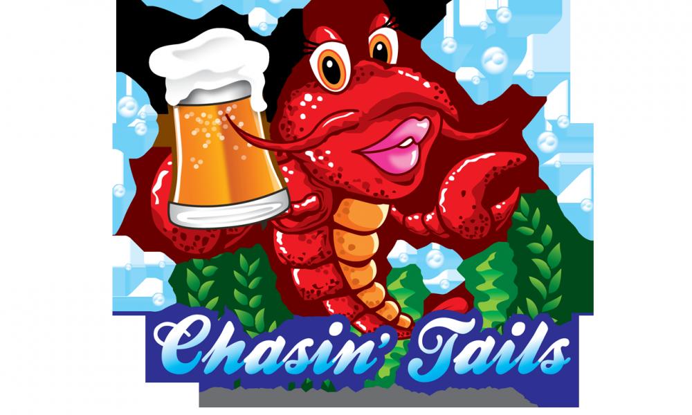 Meet kenneth and geri. Crawfish clipart culture louisiana