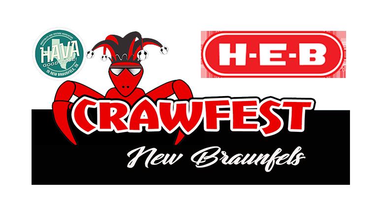 Crawfish clipart gumbo. April comal county fairgrounds