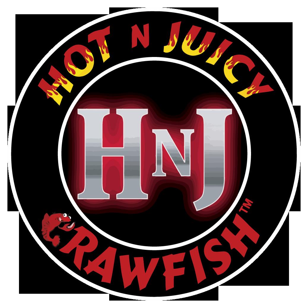 Crawfish clipart ragin cajun. Falls church hot n