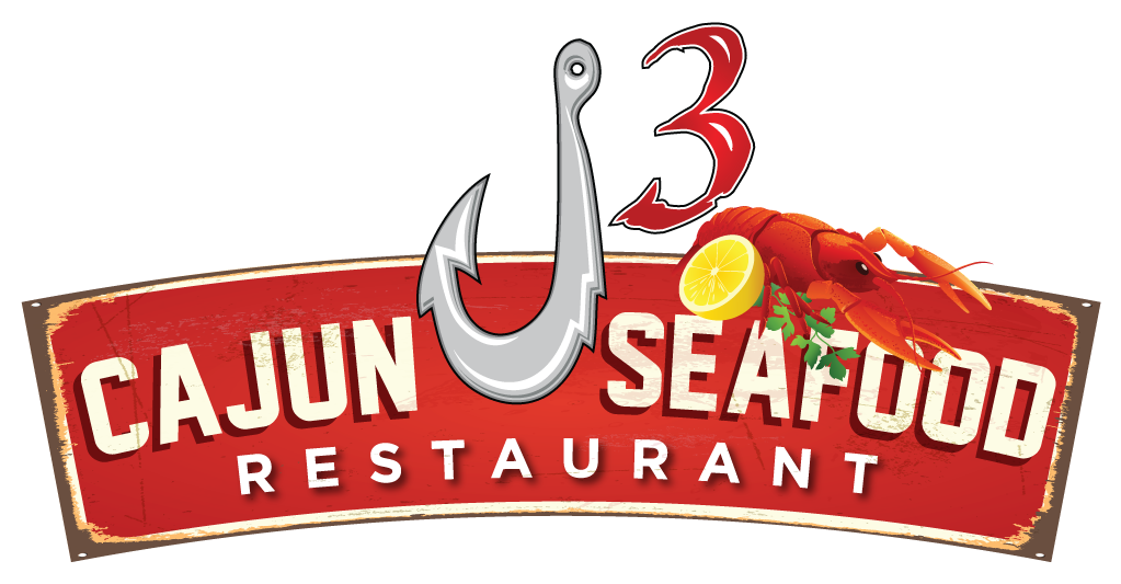 J seafood . Crawfish clipart ragin cajun
