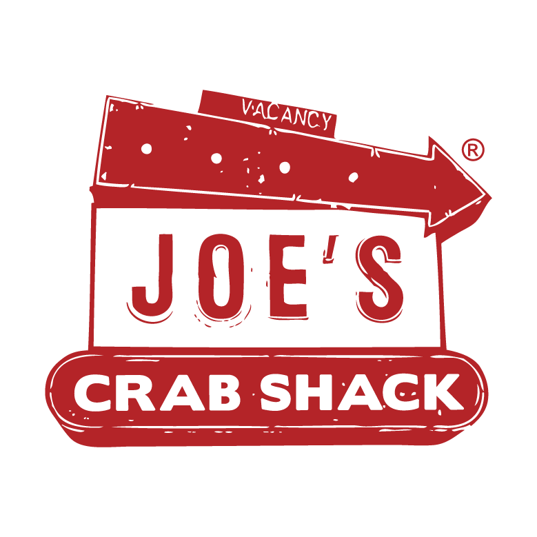 Joe s crab shack. Crawfish clipart ragin cajun