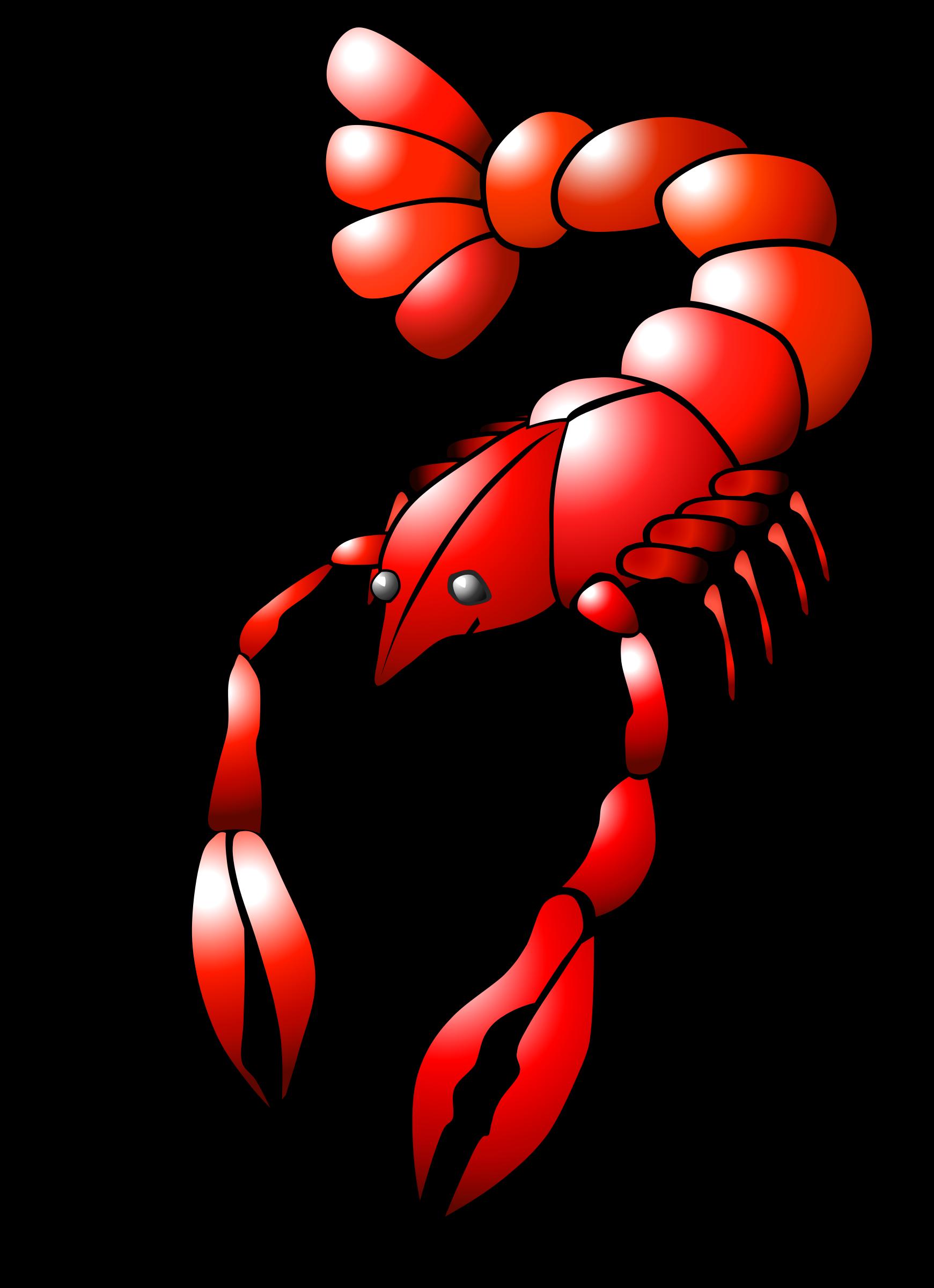 Crawfish clipart seafood. Big image png