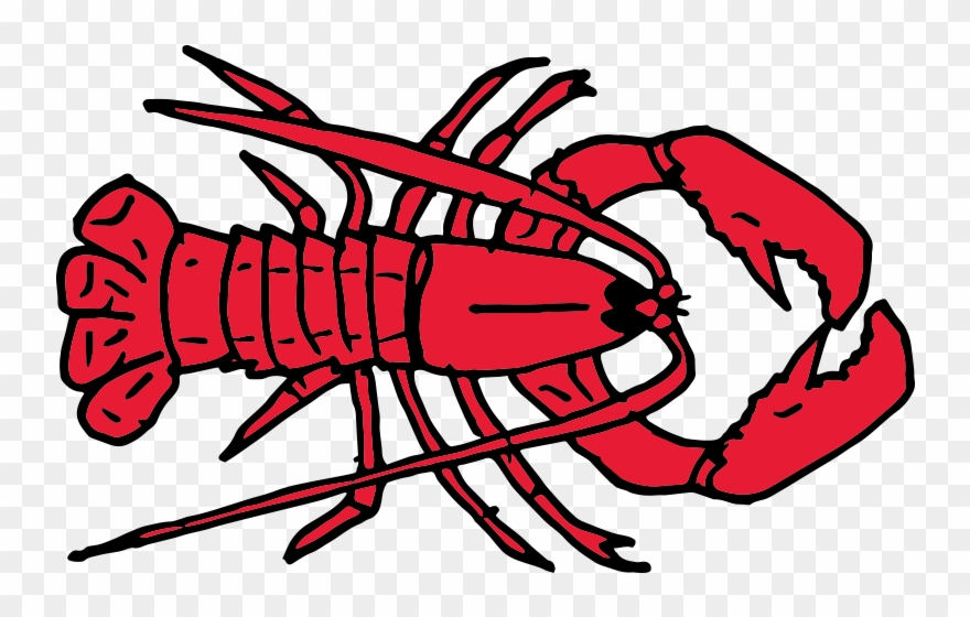 Free boil png download. Seafood clipart crayfish