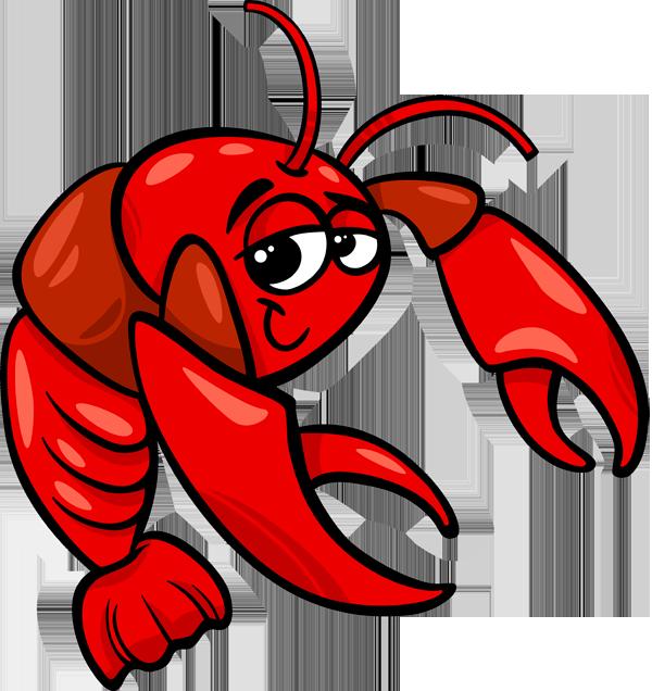 Crayfish google search yaya. Crawfish clipart symbol louisiana
