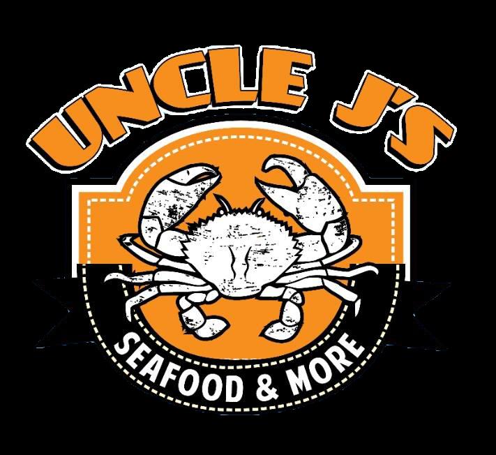 Crawfish clipart symbol louisiana. Uncle j s seafood