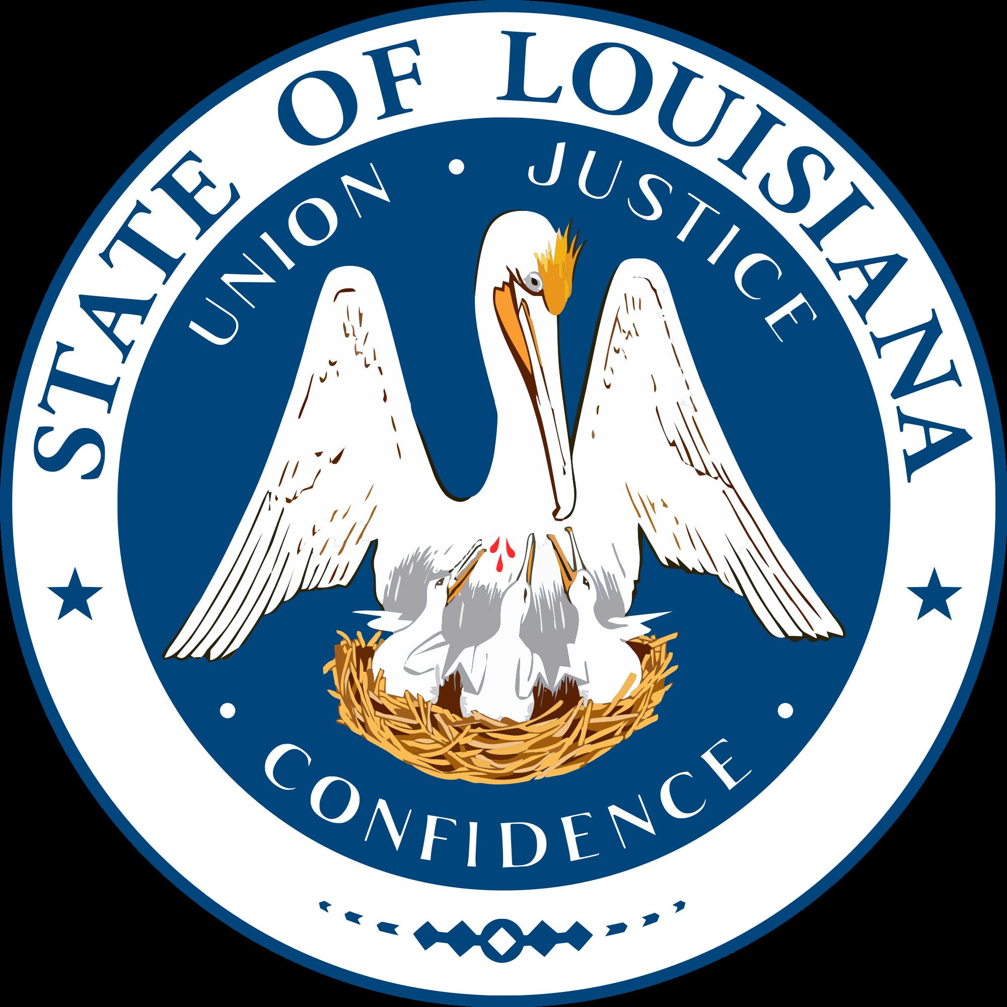 Crawfish clipart symbol louisiana. List of state symbols