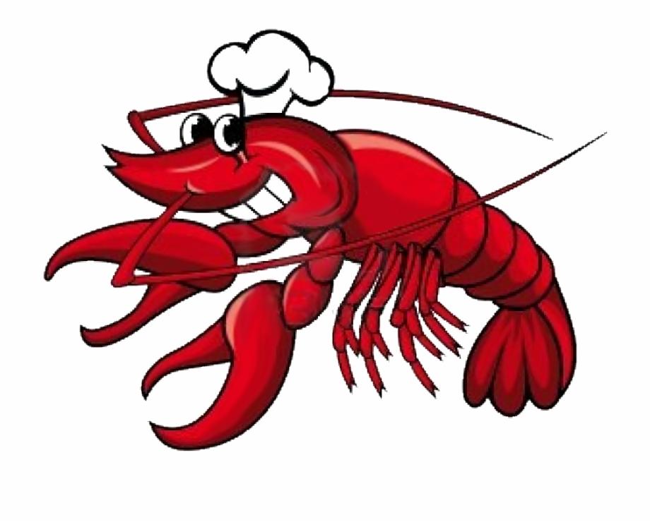 Crawfish clipart transparent background. Download lobster animals png