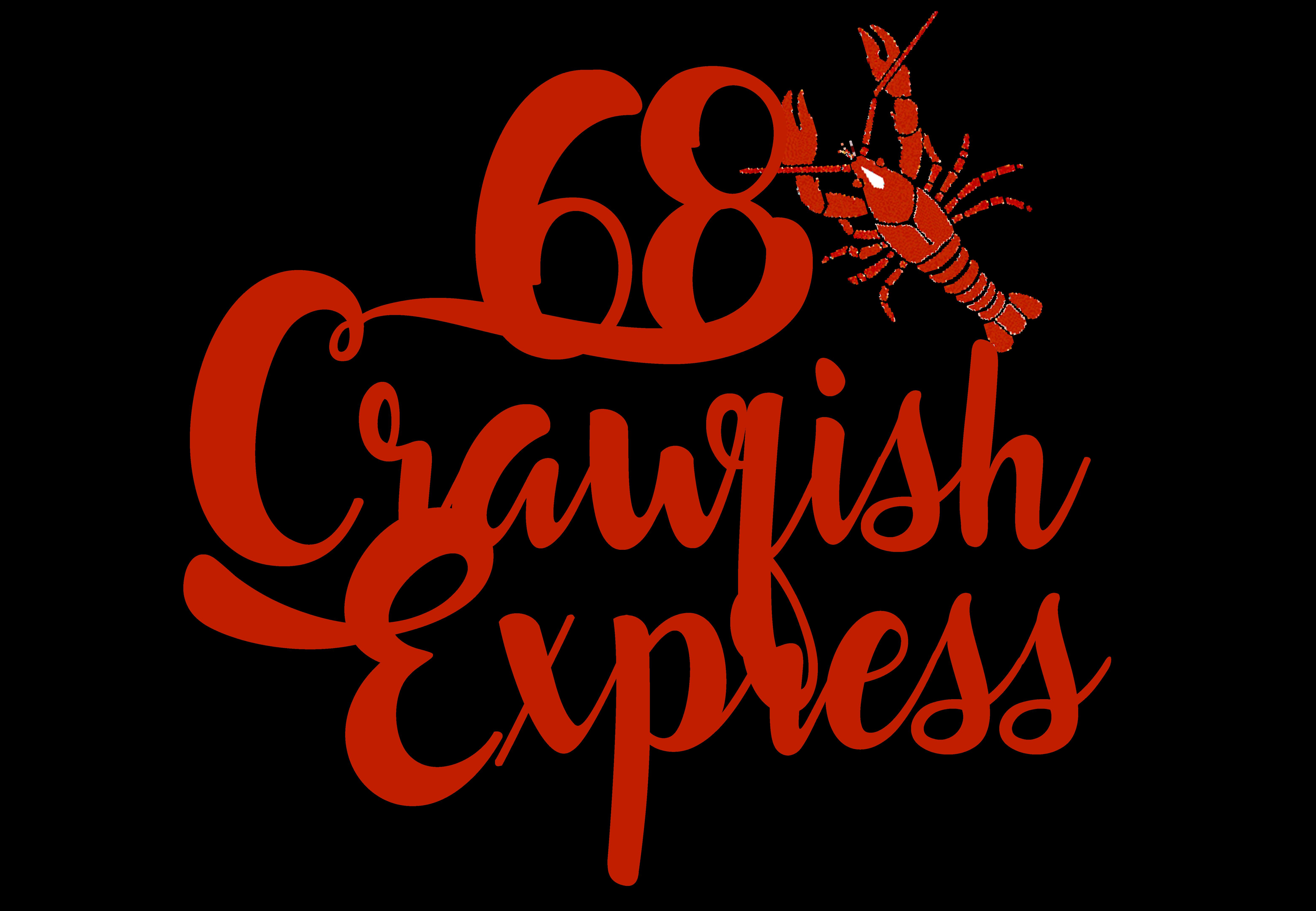 Crawfish clipart yabbie.  express
