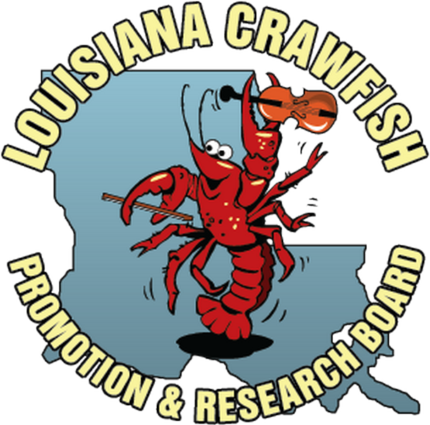 Crawfish clipart yabbie. Photos pictures by sally