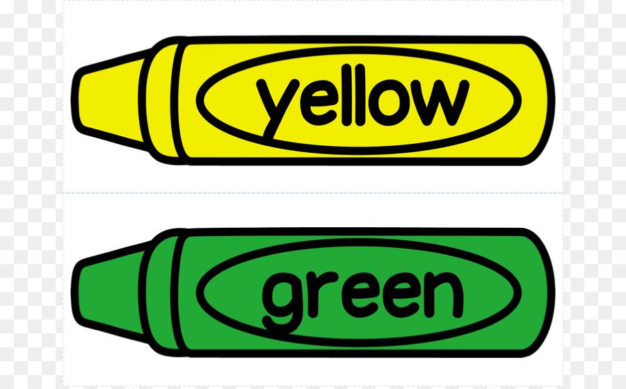 Colored pencil crayola clip. Crayon clipart