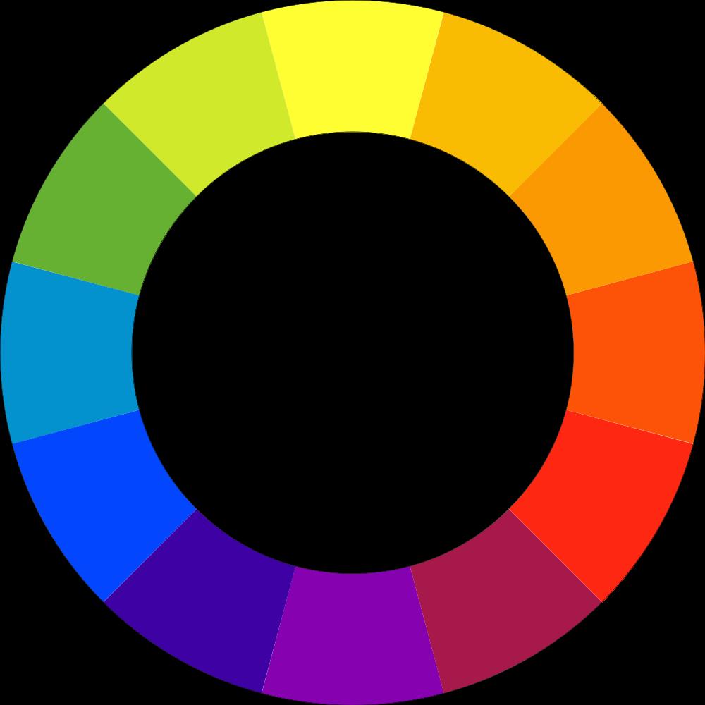 Crayon clipart 8 primary color. Henri van bentum i
