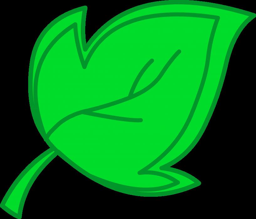 Green clipart crayon. Free download jokingart com