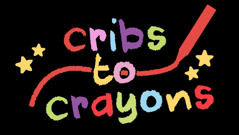 Cribs to crayons . Crayon clipart broken crayon