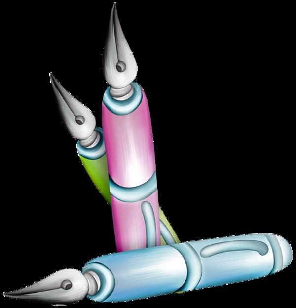 Crayon clipart caddy. Crayons office supplies clip