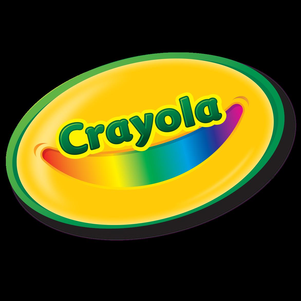 Crayola emoji maker review. Crayon clipart caddy